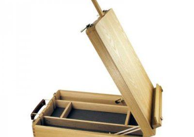 cassetta-cavalletto-da-tavolo-in-legno-daler-rowney