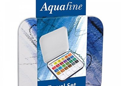 esterno-conf-travel-set-in-metallo-aquafine-daler-rowney