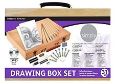 esterno-confez-valigetta-drawing-set-box-simply-daler-rowney