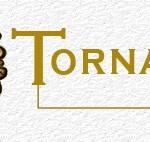 TORNASOLE ARTE