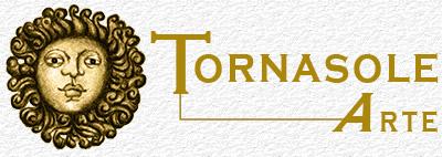 TornasoleArte dal 1977