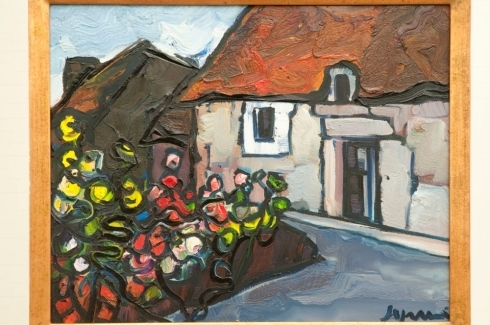 Dipinti 3