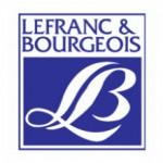 Lefranc % Bourgeois