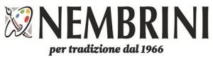 Colorificio Nembrini