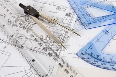 prodotti disegno tecnico 1