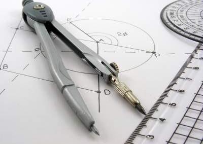 prodotti disegno tecnico 2