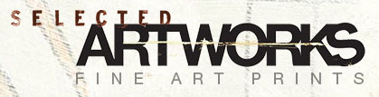 SelectedArtWorks
