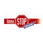 Linea Stop