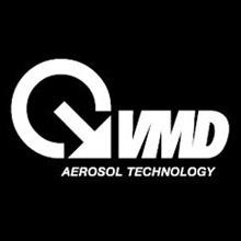 Vernicianti e lubrificandi in spay VMD