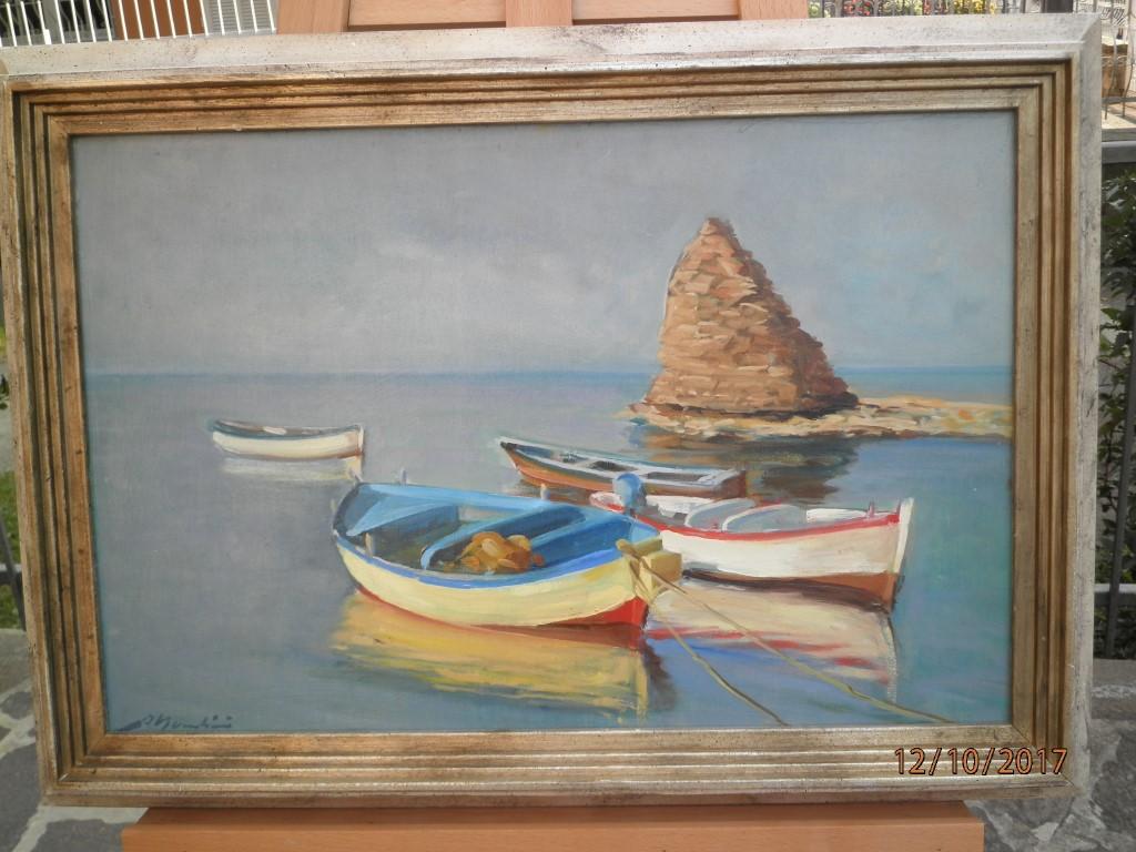 Dipinto 4