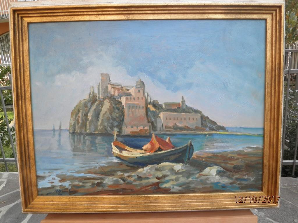 Dipinto 7