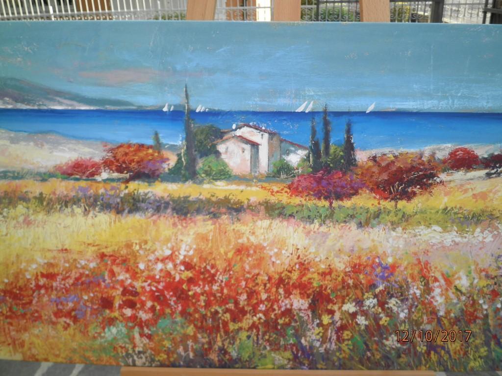 Colorificio Nembrini Albino (Bergamo) - Stampe d\'autore moderne e ...