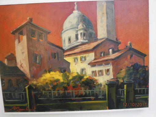 Dipinto 9