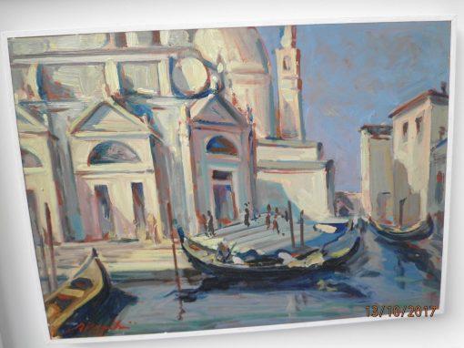 Dipinto 10