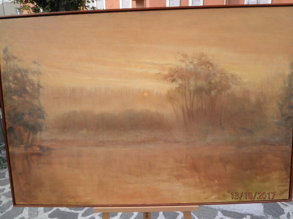 Dipinto 6