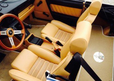 pulizia interno auto 1