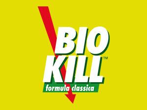 Insetticida BioKill